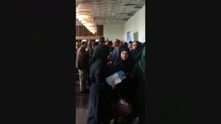 معرفی مرکز تخصصی مشاوره و روانشناسی خانواده ایرانی(مرکز تخصصی روانشناسی در شرق تهران)