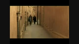 کپی برابر اصل نیست ! فیلم کوتاه محمدرضا هنرمند با بازی رضا کیانیان