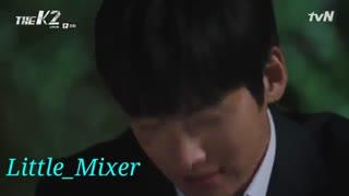 میکس سریال کره ای :)
