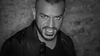 """""""50 آهنگی که قبل از مرگ بایدشنید""""38.Nazar-Rapbeef"""