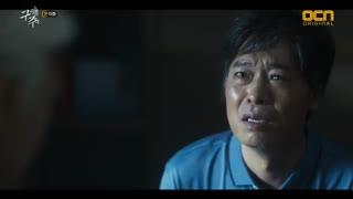 سریال کره ای نجاتم بده قسمت نهم save me با زیرنویس فارسی