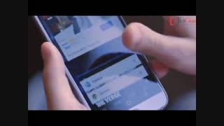 نگاهی به جدیدترین گوشی موتورولا (Motorola Moto X4)