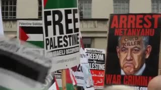 پیام رهبری به حجاج بیتالله الحرام