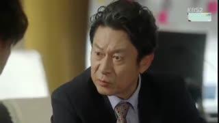 دانلود سریال کره ای مدرسه School  قسمت 14