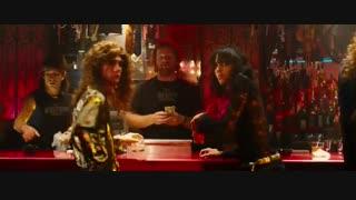 دانلود فیلم Rock Of Ages 2012 با زیرنویس فارسی