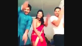 مانیش گوپلانی ،انکیت باتلا ،رشم تاکر(اسکل این بار سومه خجالت بکش دیه)