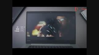 معرفی 3 لپ تاپ برتر دانش آموزی در آستانه بازگشایی مدارس