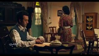 دانلود سریال شهرزاد فصل 2 - قسمت 12   Shahrzad S02 E012