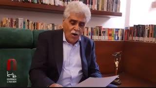 اعلام نامزدهای نوزدهمین جشن بزرگ سینمای ایران