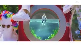 موزیک ویدیو kokobop اکسو   ........از یوتیوب هم ببینیدش خوااااااااااااهش