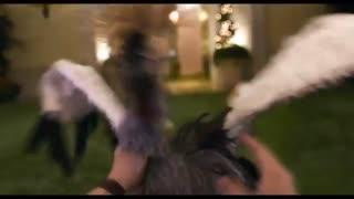 دانلود فیلم Paul Blart: Mall Cop 2 2015
