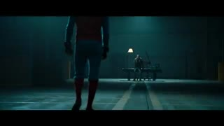 دانلود فیلم Spider-Man: Homecoming 2017