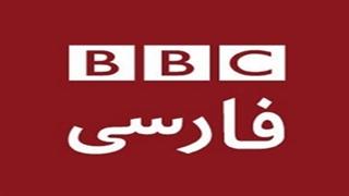 تحلیل BBC درباره ناتوانی آمریکا از حمله به کره شمالی
