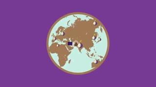 آموزش تور Tor (انیمیشن فارسی)