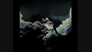 آلبوم جدیدى از مایکل جکسون در راه است - Scream