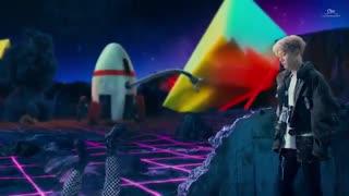 موزیک ویدیو  power    از  اکسو ^_^ با زیرنویس انلاین