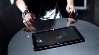 EXO-K Power MV HD(این فرق داره )