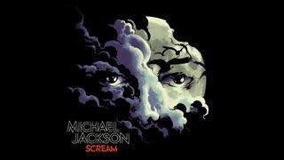اولین رمیکس از آلبوم جدید مایکل جکسون ساعتی پیش منتشر شد - (Blood on the Dance Floor X Dangerous (The White Panda Mash-Up