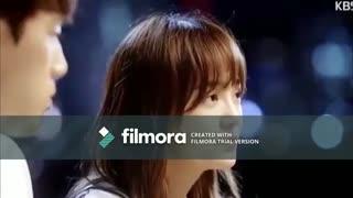 میکس سریال کره ای مدرسه 2017