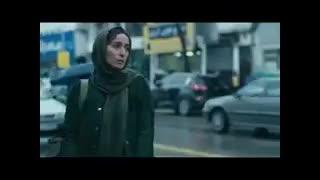 فیلم سینمایی بوفالو با بازی پرویز پرستویی (لینک دانلود حلال)