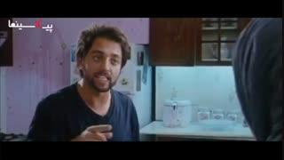سکانس پیدا کردن پول روی زمین در فیلم بی پولی(۱۳۸۸)