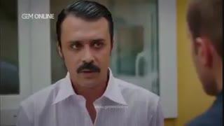سریال ترکی جدید غنچه های زخمی قسمت نهم 9 با دوبله فارسی  نه ۹ گل های شکسته (تلگرام @serialserial ≤≤حمایت کنید)