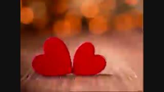 آهنگ فریدون اسرایی اهای خوشگل عاشق