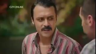 سریال غنچه های زخمی دوبله فارسی قسمت 8