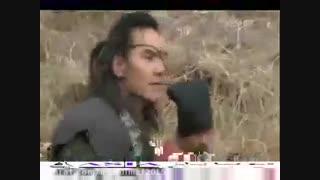 میکس از سریال کره ای