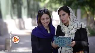 کوروش ، داریوش ، رجایی ، چگوارا یا احمدی نژاد؟