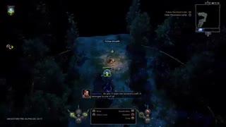 22 دقیقه از گیمپلی بازی Ancestors Legacy