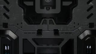 mosic video power