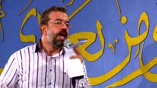 حاج محمود کریمی-عید غدیر