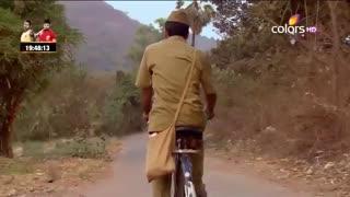 قسمت 456 سریال هندی پرواز (لینک کانال تلگرام ما در توضیحات)