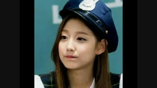 happy birthday to jung yein
