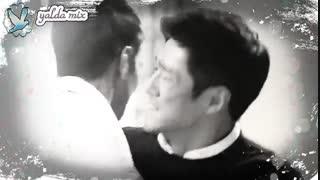 من نمیبخشمت چرا خراب کردی این حس خوب و .... میکس فوق العاده زیبای کره ای برای مرحله آخر مسابقه تدوینگر برتر ( پیشنهاد ویژه)