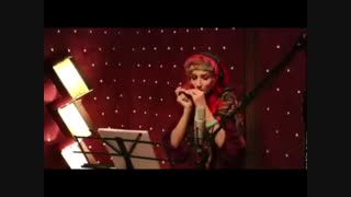 موسیقی تیتراژ سریال شهرزاد