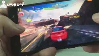 قدرت زوم بالای گوشی Asus Zenfone 3 Zoom ...