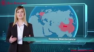 معرفی شرکت Indu-Sol ایندوسول آلمان