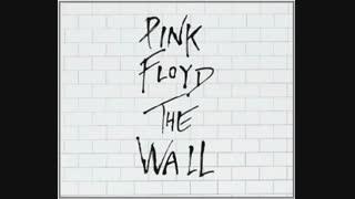اهنگ Hey you از pink floyd به همراه متن و ترجمه