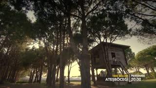 تیزر 2 قسمت 11 سریال کرم شب تاب atesbocegi