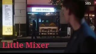 میکس شاد سریال کره ای :)