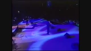 دریایی ابی کنسرت شراین 1997
