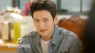 تبلیغ جدید سونگ جی هیو و جی چانگ ووک