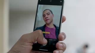 آیفون ایکس معرفی شد؛  یک گوشی فوق العاده به عنوان دهمین نسل از آیفون ها