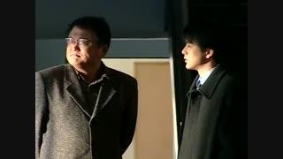 قسمت 12 سریال کره ای «زمستان سوناتا » Winter Sonata با زیرنویس فارسی