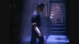 موزیک ویدئو «Black or White» مایکل جکسون | آلبوم دنجروس 1991