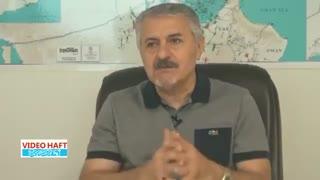 """چرا بازتاب """"حقوقهای نجومی"""" در افکار عمومی، بیش از اختلاس بابک زنجانی بود؟"""
