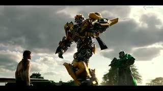 فیلم  جدید و دیدنی  Transformers: The Last Knight 2017 برای  تماشایی آنلاین و مستقیم بر روی   لینک زیر کلیک کنید.