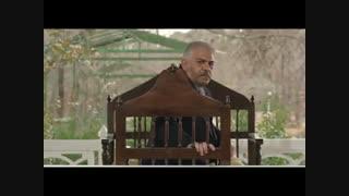 روح شربت مقابل نصرت در سریال شهرزاد www.Manidl.ir